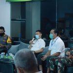 New Normal Ditengah Pandemi COVID-19, Wali Kota Pontianak: Perlu Kesadaran Warga Terapkan Protokol Kesehatan