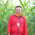 Legislator Kalbar Siapkan Tanaman Pangan ditengah Pandemi COVID-19