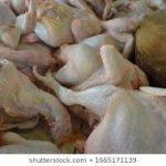 Kenaikan Harga Daging Ayam Masih Dalam Batas Wajar