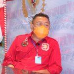 65 Kepala Daerah Tidak Serius Menangani COVID-19, 4 diantaranya di Kalbar