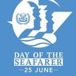 Hari Pelaut Sedunia, Pejuang yang Pastikan Logistik dan Obat Jangkau Dunia
