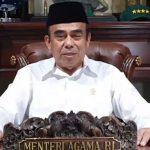 Indonesia Batalkan Keberangkatan Ibadah Haji Tahun 2020