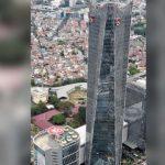 Telkom Dinobatkan sebagai Brand Paling Bernilai di Indonesia