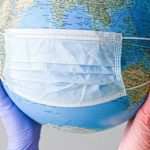 Ini 12 Daftar 12 Negara di Dunia yang Bebas Covid-19