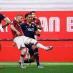 AC Milan dan Inter Menang, Berikut Klasemen Terbaru Liga Italia