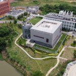 Citra Satelit Ungkap Virus Corona Mungkin Menyebar di Wuhan Sejak Agustus