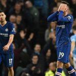 Jadwal Liga Inggris Malam Ini, Ada Laga Krusial Chelsea vs Manchester City