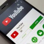 Youtube Uji Fitur Video Pendek Mirip TikTok