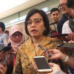 Sri Mulyani Sebut Dampak Covid ke Ekonomi Indonesia Tak Separah Negara Lain