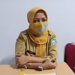 Fatmawati Tegaskan Proses Pengukuran Zonasi Saat Ini Tidak Bisa Diubah