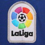 Real Madrid dan Barcelona Salip-salipan, Berikut Klasemen Liga Spanyol