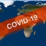 Ngeri! Ribuan Murid Sekolah di Afrika Selatan Positif Terinfeksi Corona