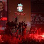 Liverpool Sang Kampiun, Pecahkan Rekor Juara Liga Inggris Tercepat