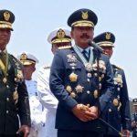 Panglima TNI Mutasi Jabatan 49 Perwira Tinggi, Terbanyak Angkatan Darat