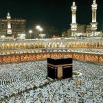 Resmi! Arab Saudi Tetap Gelar Ibadah Haji 2020, Tapi Jemaah Dibatasi