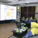 Wali Kota Instruksikan Camat dan Lurah Inventarisasi PAUD