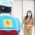 Pemkab Landak Protes PLN Tangguhkan Pemasangan Listrik Subsidi