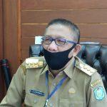 Gubernur Kalbar Harap Sujiwo Tak Meneruskan Niat Mundur Dari Wakil Bupati Kubu Raya