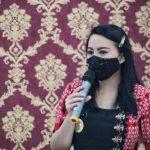Pemkab Landak Usulkan BST di Rapel 3 Bulan