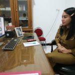 DPRD Landak Setujui Perda Ketertiban Umum