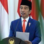 100 Dokter Meninggal Akibat Covid-19, Jokowi Sampaikan Bela Sungkawa