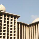 Masjid Istiqlal Tak Gelar Salat Idul Adha, Pemotongan Hewan Kurban Sabtu