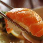 Mirip Tapi Tak Sama, 5 Kuliner Indonesia Ini Punya Kembaran di Jepang