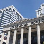 ICW Ingatkan Putusan MK Mantan Koruptor Dilarang Maju Pilkada