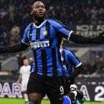 Genoa Vs Inter: Nerazzurri Menang Telak, Romelu Lukaku Cetak Dua Gol