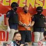 WN Perancis Cabuli 305 Anak, Polisi Dalami Alasan Pembuatan Video