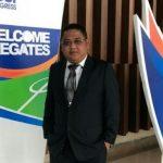 Gantikan Ratu Tisha di AFC, Endri Erawan Siap Bantu Sepakbola Indonesia