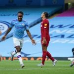 Manchester City Hantam Liverpool 4 Gol Tanpa Balas di Etihad