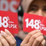 Empat Tahun Terakhir, LPSK Terima 926 Permohonan Perlindungan Anak