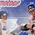 Prediksi MotoGP Spanyol: Tahta Marquez Terancam oleh Duo Yamaha, Dovi Mana?