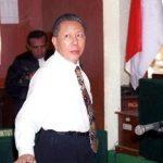STOP PRESS! Buronan Djoko Tjandra Akhirnya Ditangkap