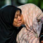 Peran Emak-emak Bisa Jadi Penopang Ekonomi Keluarga saat Pandemi