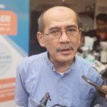 Faisal Basri Kritik Pemerintah Hanya Selamatkan BUMN Saat Pandemi