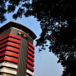 Bupati Kutai Timur Ditangkap KPK Terkait Pengadaan Barang dan Jasa