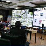 Pemkot Pontianak 'Join Venture' Dengan OK OCE untuk Pendampingan UMKM