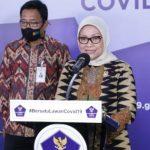 Banyak Pekerja Kena PHK saat Pandemi, Pengangguran di Indonesia Bertambah