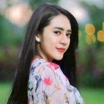 Vernita Syabilla Ditangkap, Manajer Beberkan Kondisi Terkini