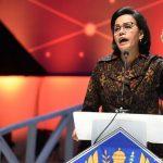 Sri Mulyani Andalkan BI Beli SBN Rp 397 Triliun Buat Program PEN