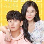 Sering ke Toserba, Ji Chang Wook dan Kim Yoo Jung Ternyata Doyan Jajan