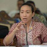 Blak-blakan Keponakan Prabowo Jawab Tudingan Kongkalikong Ekspor Lobster