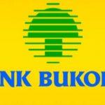 Ramai Isu Tarik Uang Besar-besaran di Bank Bukopin