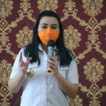 Pemkab Landak Resmi Terbitkan SE Tahun Ajaran Baru