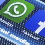 WhatsApp Rilis Kebijakan Baru, Data Pengguna Diserahkan ke Facebook