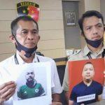 Diiming-imingi Anak Lolos Akpol, Polisi Telak Ditipu Tahanan Rp 1,35 Miliar