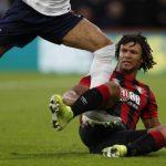 Manchester City Resmi Angkut Nathan Ake dari Bournemouth