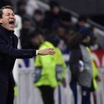 Singkirkan Juventus, Pelatih Lyon: Momen Terbaik dalam Karier Saya